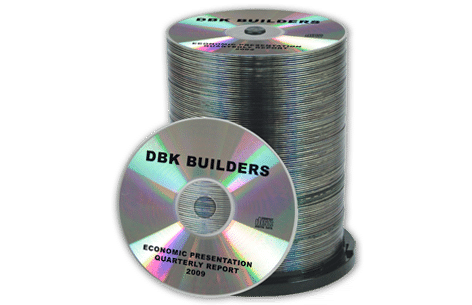 100 Cd Duplication 100 Cd Duplicated 100 Cd S Printing